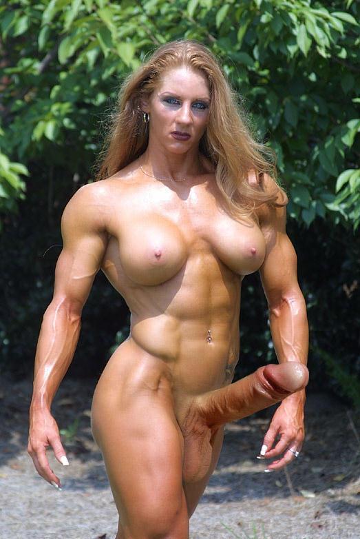 anal sex nude black women