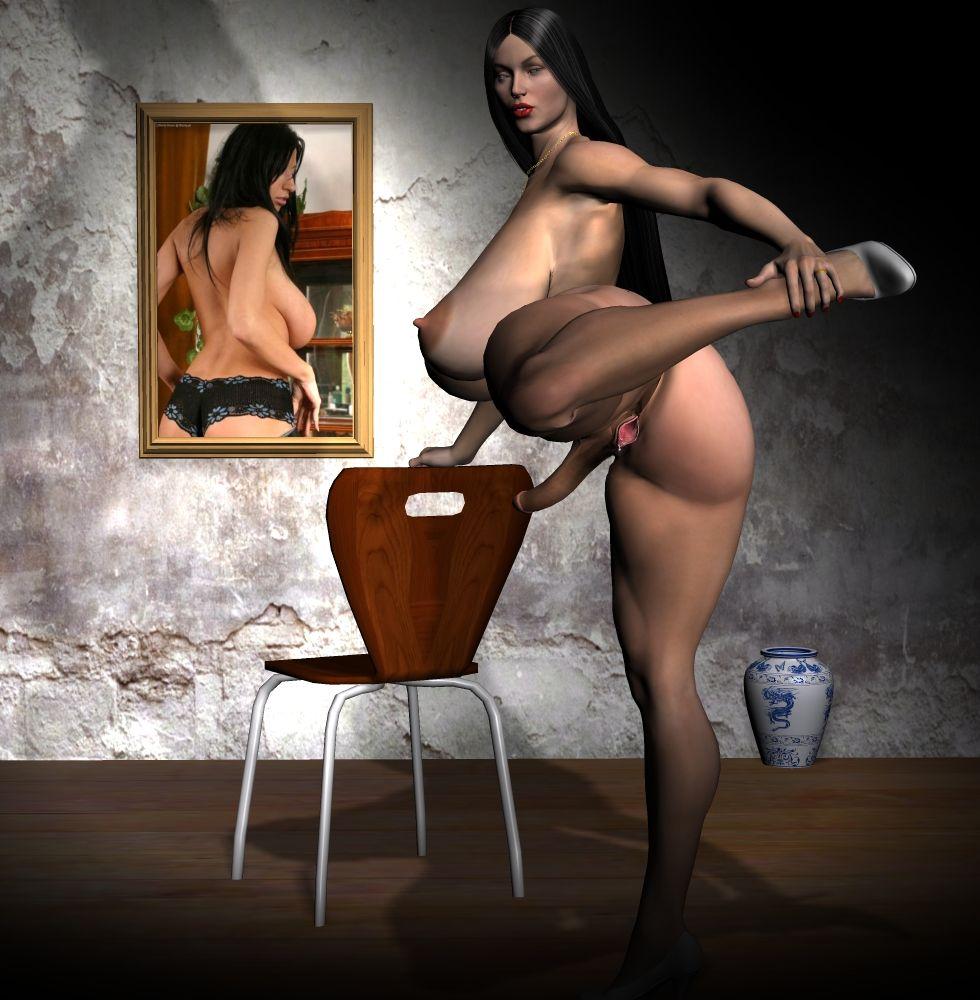 Shameless 3d Dickgirls | 3d Futanari Images | Free Futanari Gallery | 3d  Shemale Porn Pics