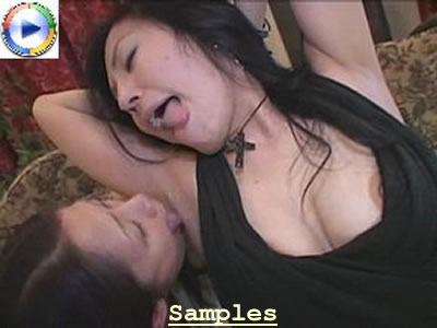 japanese futanari dicks